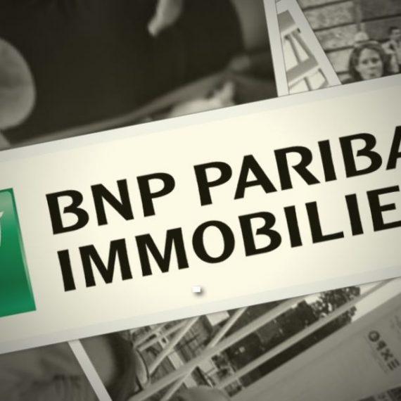 Caccia al Tesoro con iPad per team building interattivi 2.0 city game experience Conquering Milan BNP Paribas