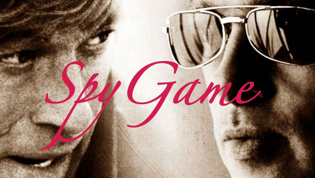 Caccia al Tesoro con iPad per team building interattivi 2.0 city game experience spy game