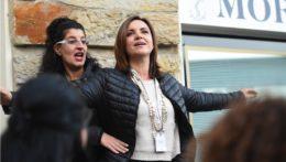 Caccia al Tesoro con iPad per team building interattivi 2.0 teamwork conquering Genova